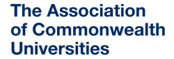 Association%2520of%2520commonwealth%2520universities