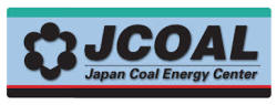 Japan%2520coal%2520energy%2520center
