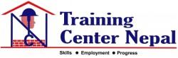 Training%2520center%2520nepal
