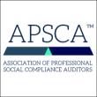 Association%2520for%2520professional%2520social%2520compliance%2520auditors