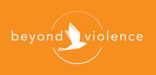 Beyond%2520violence