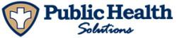 Ph logo horizontal