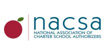 National%2520association%2520of%2520charter%2520school%2520authorizers
