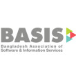 Bangladesh%2520association%2520of%2520software%2520and%2520information%2520services