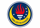Turkish%2520education%2520association