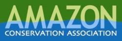 Amazon%2520conservation%2520association