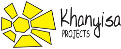 Khanyisa%2520projects
