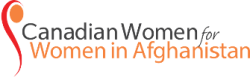 Canadian%2520women%2520for%2520women%2520in%2520afghanistan