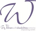 Women%2520with%2520disabilities%2520victoria