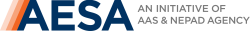 Aesa logo
