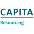 Capita resourcing squarelogo 1416327818568