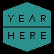 Year here logo1