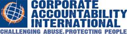Corporate%2520accountability%2520international