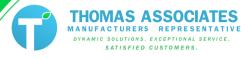 Thomas%2520associates
