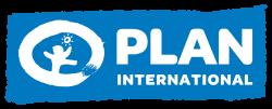 Pi logo cmyk blue