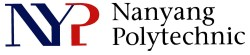 Nanyang%2520polytechnic%2520international