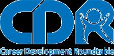 Cropped logo cdr blue 250x1351