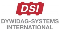 Dywidag systems%2520international