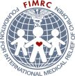 Foundation%2520for%2520international%2520medical%2520relief%2520of%2520children