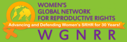 Women%2527s%2520global%2520network%2520for%2520reproductive%2520rights