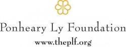 Theplf.org