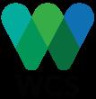 Wildlife cs logo15