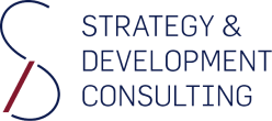 Strategy%2520%2526%2520development%2520consulting