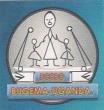 Bugema