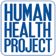 Human%2520health%2520project