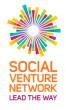 Social%2520venture%2520network