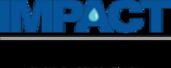 Impact vertical logo 250 x100 e1450028085903