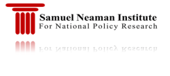Samuel%2520neaman%2520institute%2520for%2520national%2520policy%2520research