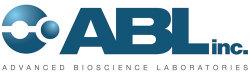 Abl logo2045220138