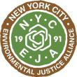 New%2520york%2520city%2520environmental%2520justice%2520alliance