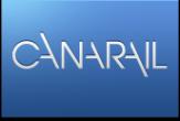 4 38 fr ca 0 preview 4 38 fr ca 0 logo canarail