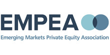 Emerging%2520markets%2520private%2520equity%2520association