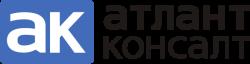 Atlantconsult