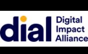 Logo dial