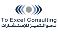 To%2520excel%2520consulting