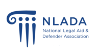 National%2520legal%2520aid%2520and%2520defender%2520association