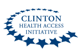 Clinton%2520health%2520access%2520initiative%2520%2528chai%2529