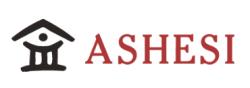 Ashesi%2520university