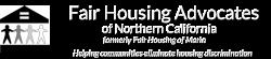 Fair%2520housing%2520advocates%2520of%2520northern%2520california
