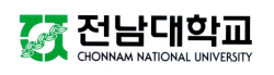 Chonnam%2520national%2520university