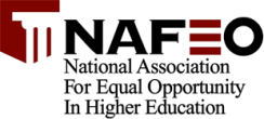 National%2520association%2520for%2520equal%2520opportunity%2520in%2520higher%2520education