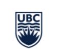 University%2520of%2520british%2520columbia