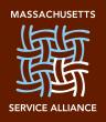 Massachusetts%2520service%2520alliance