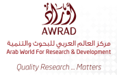 Arab%2520world%2520for%2520research%2520and%2520development