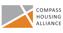 Compass%2520housing%2520alliance