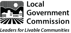 Local%2520government%2520commission
